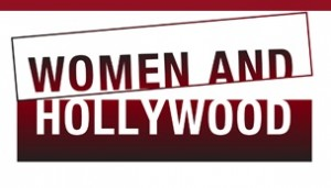 women-and-hollywood-300x171