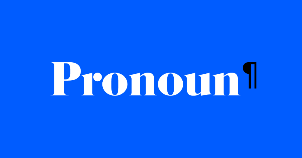 Pronoun-ebook-distribution.png