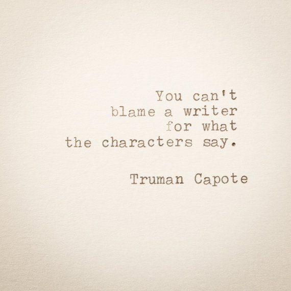 Capote Quote.jpg