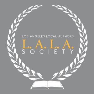 lala-logo-gray