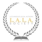 lala-logo-white